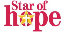 Star of Hope | Children's Sock Donation