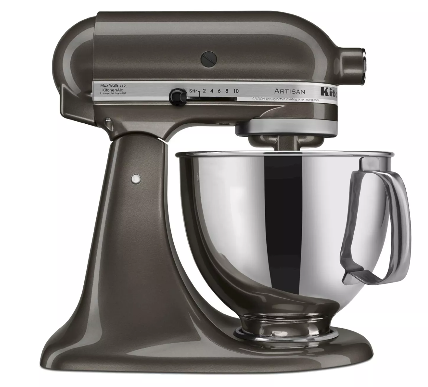 KitchenAid Combo Gala Raffle Item